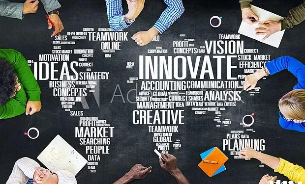 ブロックチェーンを活用したビジネスアイデア