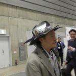 横浜JBC2019