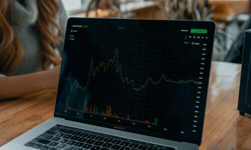 仮想通貨取引所